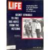 Life, July 21 1967