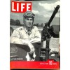 Cover Print of Life, July 22 1940