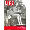 Life, July 22 1946