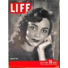 Cover Print of Life, July 24 1944