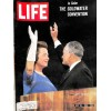 Life, July 24 1964