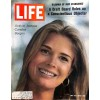 Life, July 24 1970