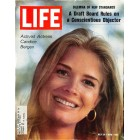 Cover Print of Life, July 24 1970
