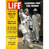 Cover Print of Life, July 25 1969
