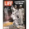 Life, July 25 1969