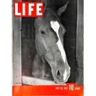 Life, July 26 1937