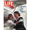Cover Print of Life, July 26 1968