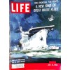 Cover Print of Life, July 27 1959