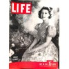 Life, July 28 1947