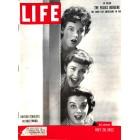 Life, July 28 1952