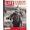 Life, July 28 1958