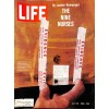 Cover Print of Life, July 29 1966