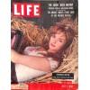 Life, July 2 1956