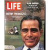 Cover Print of Life, July 31 1970