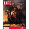 Life, July 3 1950