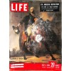 Cover Print of Life, July 3 1950