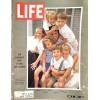 Life, July 3 1964