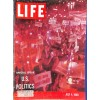 Cover Print of Life, July 4 1960