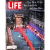 Cover Print of Life, July 5 1963
