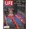 Life, July 5 1963