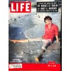 Cover Print of Life, July 6 1953