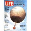 Cover Print of Life, July 6 1962