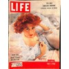 Cover Print of Life, July 7 1952