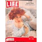 Life, July 7 1952