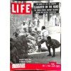 Life, July 7 1958