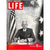 Cover Print of Life, July 8 1940