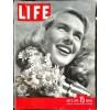 Life, July 8 1946