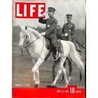 Cover Print of Life, June 10 1940