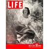 Life, June 10 1946