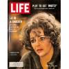 Cover Print of Life, June 10 1966