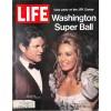 Cover Print of Life, June 11 1971