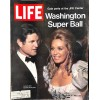 Cover Print of Life, June 11 1971