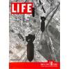 Cover Print of Life, June 12 1944