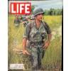 Cover Print of Life, June 12 1964