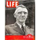Life, June 15 1942