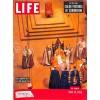 Cover Print of Life, June 15 1953