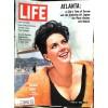 Cover Print of Life, June 15 1962