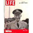 Life, June 16 1952