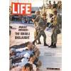 Cover Print of Life, June 16 1967
