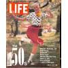 Life, June 16 1972
