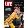 Cover Print of Life, June 17 1966