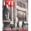 Cover Print of Life, June 18 1945