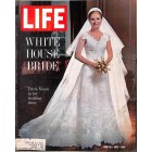 Cover Print of Life, June 18 1971