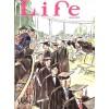 Life, June 1936