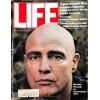 Cover Print of Life, June 1979