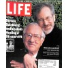 Cover Print of Life, June 1999